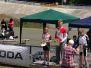 2013-05-29-30 Dudenhofen