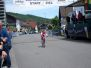 2013-06-02 Queidersbach