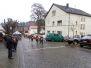 2013-12-14 Offenbach-Hundheim