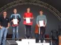 Triathlon Neunkirchen 022