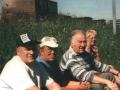 Vorstand 1996