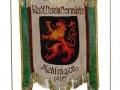 Wappen des RV Mehlingen