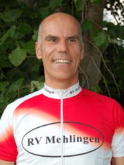 Michael Kienert