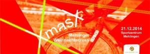 XmasX_02