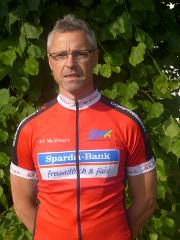 Dietmar Philippi