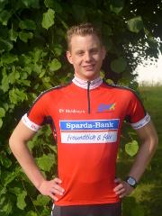 Hendrik Matheis
