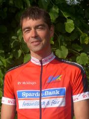 Thorsten Nunheim