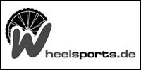 wheelsports_grau